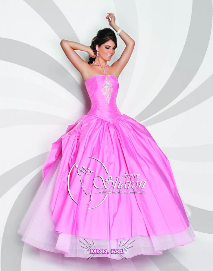 Quinceanera Designer Dresses in Houston TX / Quinceanera in Houston ...