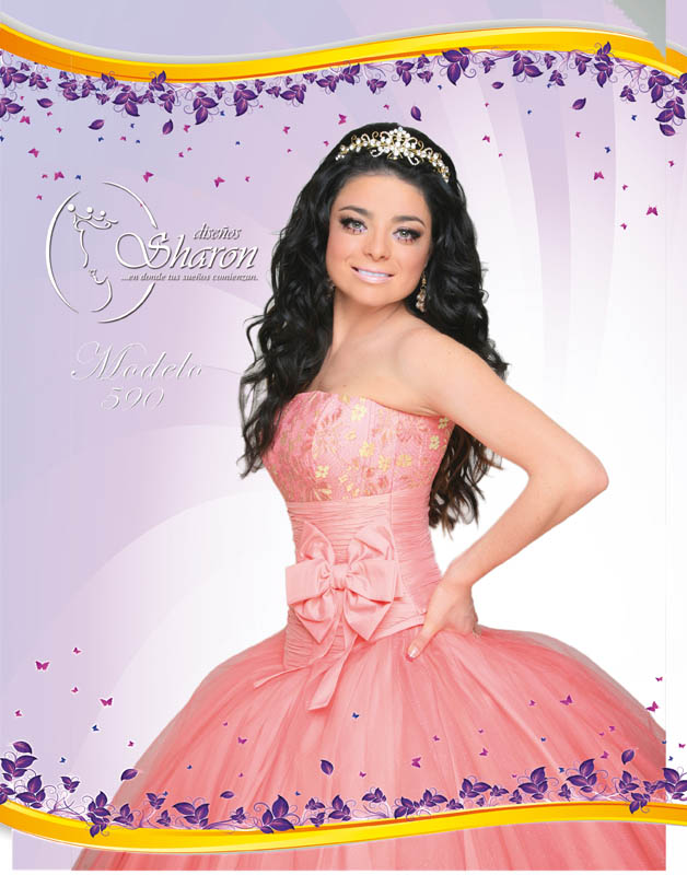 Quinceanera Designer Dresses in Houston TX / Quinceanera in Houston ...