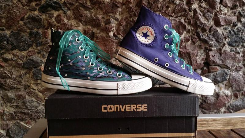 converse08