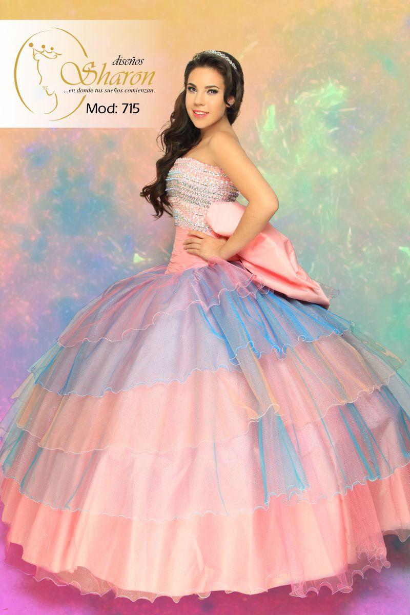 Perfecto Vestidos De Novia En Houston Texas Patrón - Ideas de ...